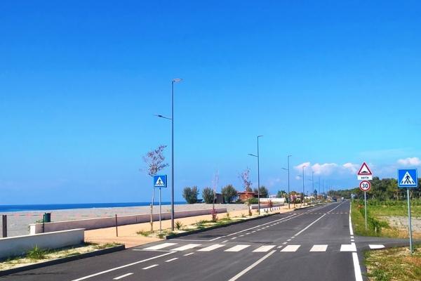 seafront-calabria978D5D76-2C14-4D02-1602-7178D6EF0BF7.jpg