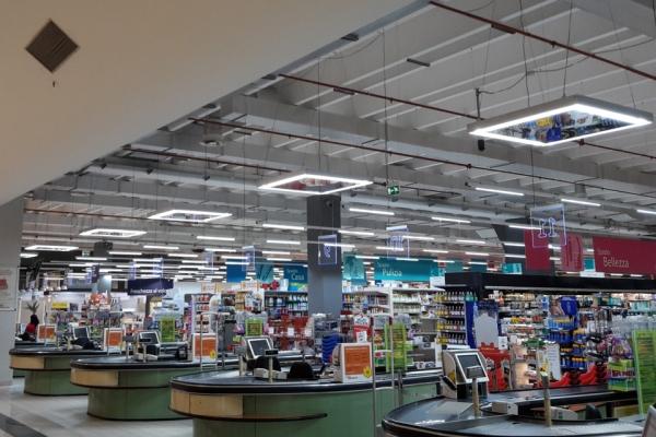 supermercato-conad-buonvento2229F6BF-C12A-67CE-0A85-8BB362C54A05.jpg